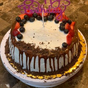 Prime San Antonio Archives Akkis Cupcakery Tea Is Focused On Using Funny Birthday Cards Online Inifofree Goldxyz
